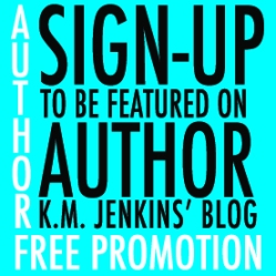 AUTHOR FREE PROMOTION BUTTON.jpg