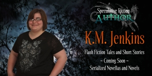 JENKINS_AUTHORBANNER_FBEVENTS