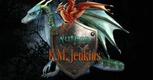 JENKINS_AUTHORIMAGE_FBEVENTS