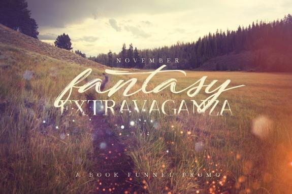 November Extravaganza