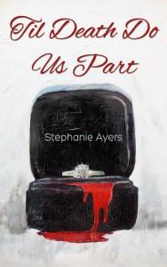 Til-Death-official-book-cover