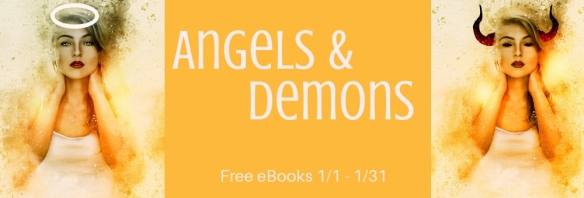 ANGLE_AND_DEMONS_PROMOBANNER