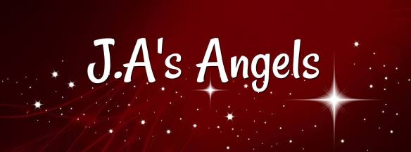 JA_ANGELS_GROUPBANNER