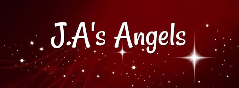 JA_ANGELS_GROUPBANNER