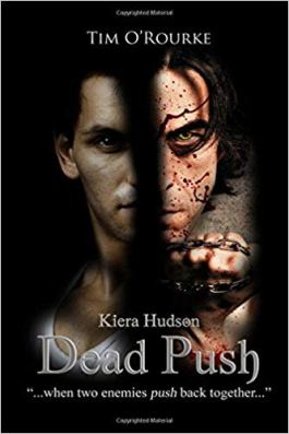DEAD PUSH