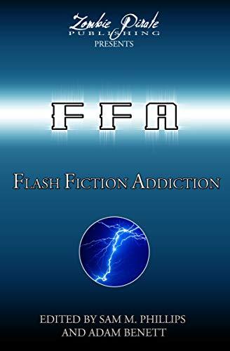 FFA Cover