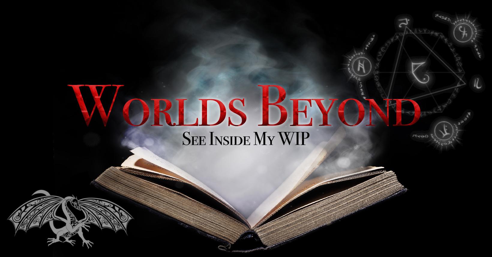 JENKINS_2019_WB_BANNER