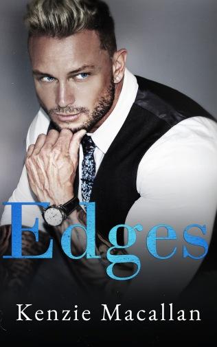 Edges19kdp
