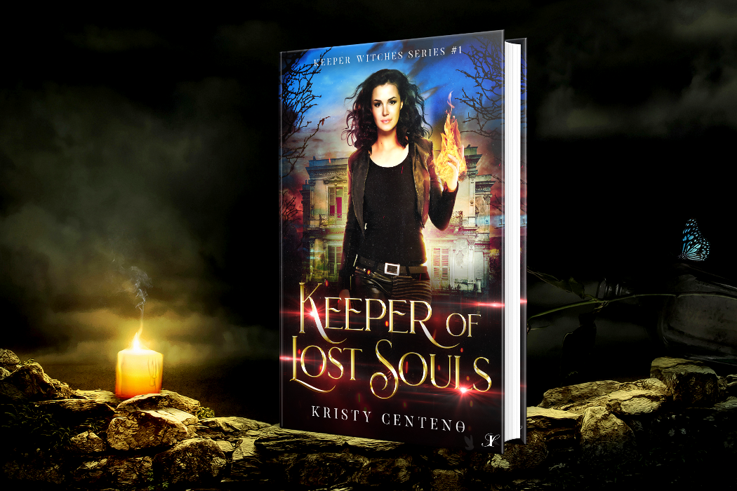 1 keeper of lost souls teaser 1