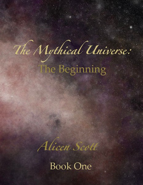 1- The Mythical Universe - The Beginning_465x600