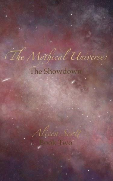2- The Showdown Cover_375x600