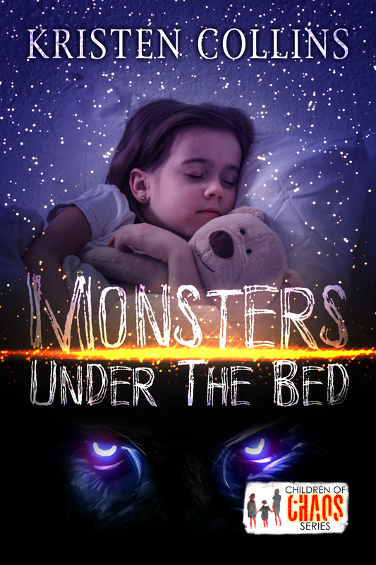 monsters_orig