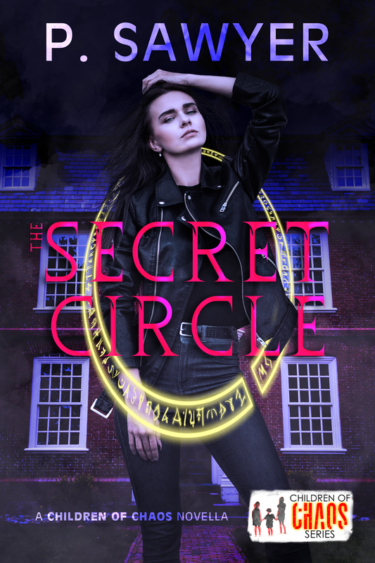 secretcircle_orig