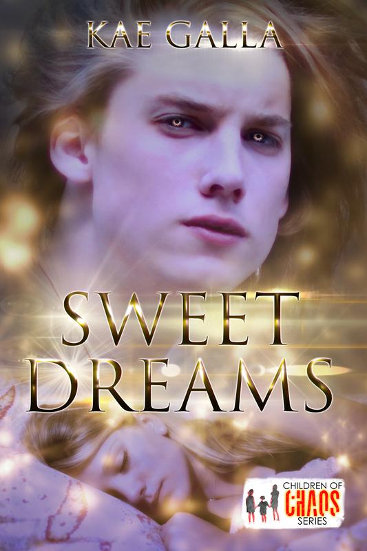 sweetdreamsv2_orig